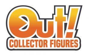 logo-ocf_jpg