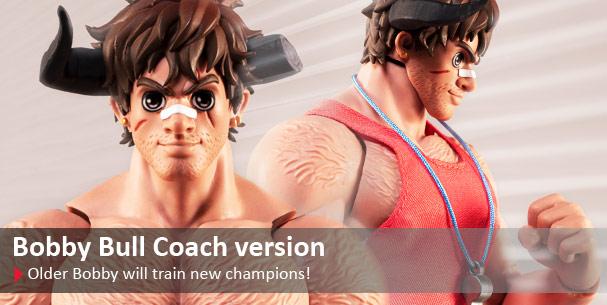 bobby_coach_home