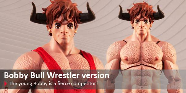bobby_wrestler_home