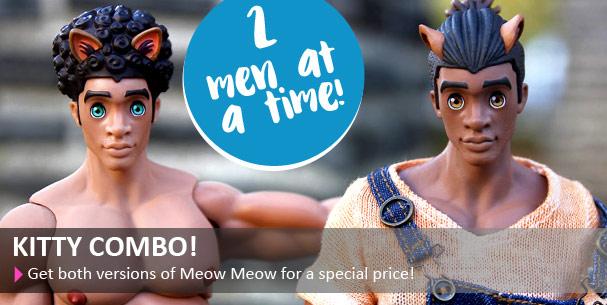 meow_meow_combo