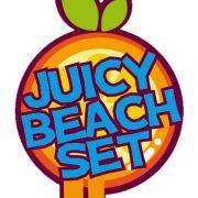 autocollant-boite-juicy-beach