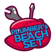 logo-plumber