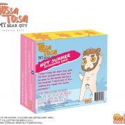 packshot-hot-summer-back